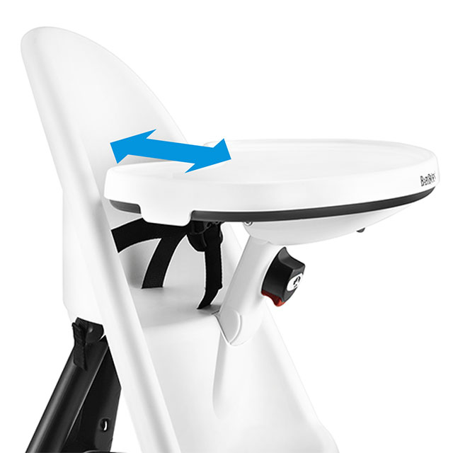 img_high-chair-harness_6