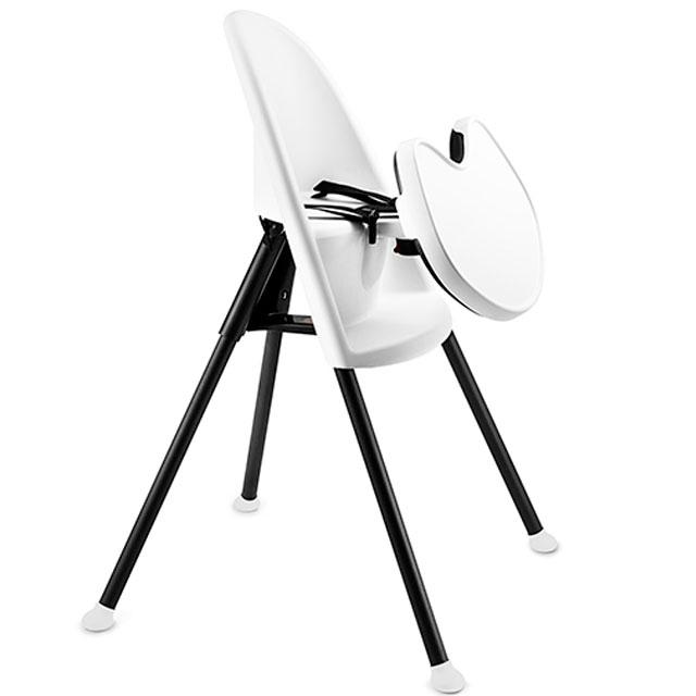 img_high-chair-harness_8